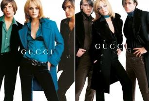 gucci-1995